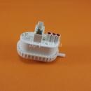 Датчик уровня воды для стиральной машины Bosch (00608350)