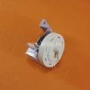 Датчик уровня воды для стиральной машины Samsung (DC97-00731A)