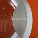 Люк стиральной машины LG (ADC72912402)