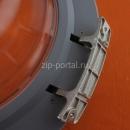Люк стиральной машины LG (ADC73047705)
