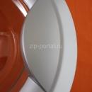 Люк стиральной машины LG (ADC73047604)