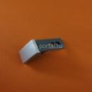 Ремкомплект ручки для холодильника Liebherr (9590128)