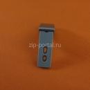 Ремкомплект ручки для холодильника Liebherr (9590178)