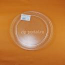 Тарелка для микроволновки универсальная