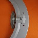 Внутреннее обрамление стиральной машины Lg (3212ER1010B)