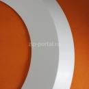 Внутреннее обрамление стиральной машины Lg (MDQ63937004)