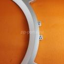 Обрамление внешнее стиральной машины Bosch (00369605)