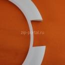 Внешнее обрамление стиральной машины Bosch (00665992)