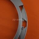 Обрамление внешнее стиральной машины Bosch (00672818)
