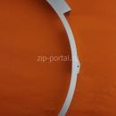 Обрамление внешнее стиральной машины Bosch (00747545)