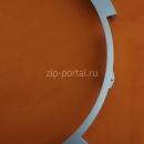 Обрамление внешнее стиральной машины Bosch (00673907)