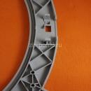 Внутреннее обрамление стиральной машины Bosch (00741588)