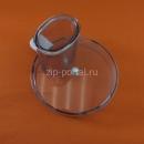 Крышка чаши кухонного комбайна Philips (996510057047)