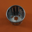 Барабан терка для мясорубки Philips (996510073572)