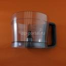 Чаша для комбайна Philips (996510074785)
