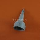 Ось привода комбайна Philips (996510074786)