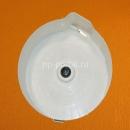Полубак для стиральной машины Bosch (00712720)