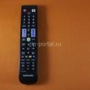 Пульт для телевизора Samsung (AA59-00638A)