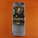 Панель микроволновки LG (ACM72919065)