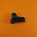 Лопатка хлебопечки Panasonic (ADD97E160)