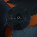 Крыльчатка кондиционера LG (ADP72912901)