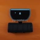 Набор фильтров пылесоса LG (ADQ73393603/ADQ73393405)