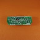 Модуль индикации хлебопечки Panasonic (ADR30K167)