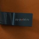 Ручка для холодильника LG (AED34420709)