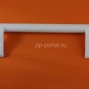 Ручка для холодильника LG (AED73153102)