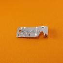 Петля для холодильника LG (AEH72800902)
