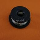 Фильтр для аккумуляторных пылесосов Kambrook (AHV401-04)