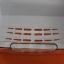 Ящик для холодильника LG (AJP73054601)