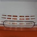 Ящик для холодильника LG (AJP73054801)