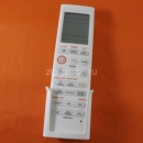 Пульт управления для кондиционера LG (AKB74375305)