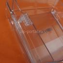 Полка холодильника LG (AKC73269403)