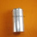 Конденсатор кондиционера 25 МФ (CAP528UN)