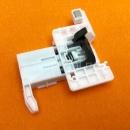 Замок для электропосудомоечной машины Bosch (10006917)