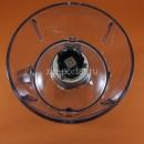 Чаша в сборе блендера Bork (B501)