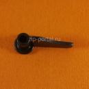 Лопатка хлебопечки Kenwood (BM0202W)