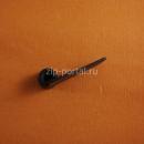 Лопатка хлебопечки Panasonic (BM0205W)