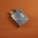Тюнер телевизора Samsung (BN40-00217B)