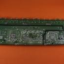 Блок питания телевизора Samsung (BN44-00264C)