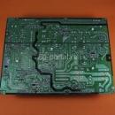 Блок питания телевизора Samsung (BN44-00273B)
