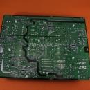 Блок питания телевизора Samsung (BN44-00274B)