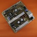 Блок питания телевизора Samsung (BN44-00329A)