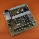 Блок питания телевизора Samsung (BN44-00330B)