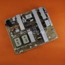 Блок питания телевизора Samsung (BN44-00341B)