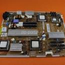 Блок питания телевизора Samsung (BN44-00351B)