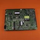 Блок питания телевизора Samsung (BN44-00483A)