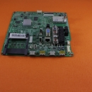 Плата телевизора Samsung (BN94-05414U)